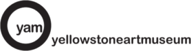 YAM Web Logo Footer